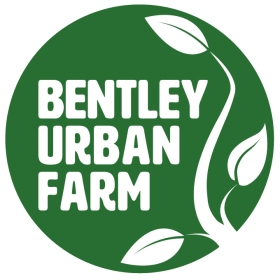 Bentley Urban Farm