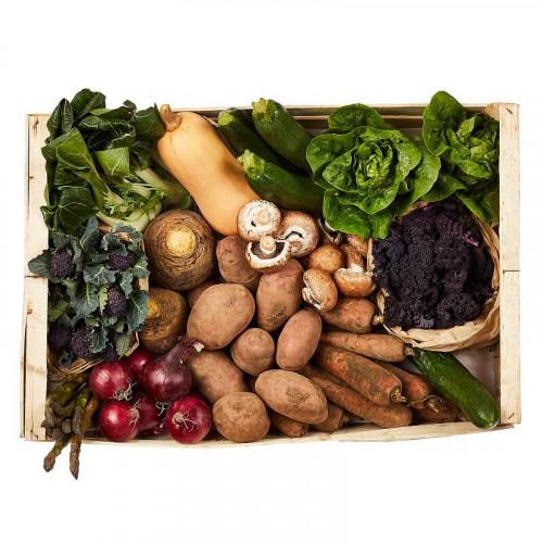 Large_Vegetable_Box_organic-22-50